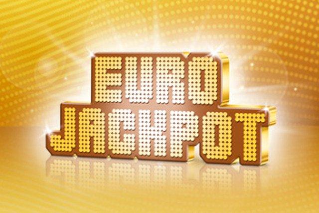 Loteria EuroJackpot może zagościć w Polsce