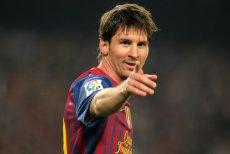Błyskawiczna końcówka Barcelony zapewniła Katalończykom trzy punkty.