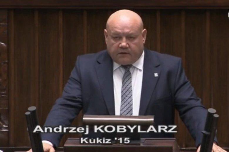 Andrzej Kobylarz zgłosił Jurka Owsiaka do Pokojowej Nagrody Nobla