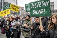Według nowego sondażu Polacy nie chcą zmian w prawie do aborcji.