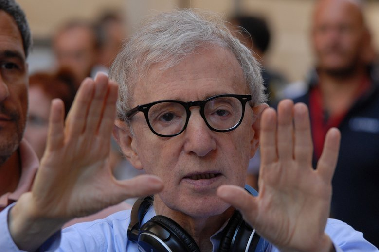 Woody Allen latem rozpocznie kręcenie nowego filmu.
