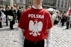 Ministerstwo Spraw Zagranicznych pokazało, gdzie nie chcą jeszcze Polaków ze względu na koronawirusa.