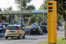 Jacy są kierowcy, którzy przekraczają w Polsce prędkość? Większość to mężczyźni w wieku 40-59 lat