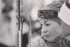 Nie żyje Mona-Liisa Nousiainen, jedna z byłych rywalek Justyny Kowalczyk.