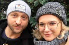 Narzeczona Borysa Szyca Justyna Nagłowska zdradziła szczegóły przyszłej ceremonii ślubnej pary.