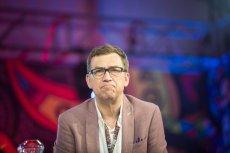 Maciej Orłośw nowym wywiadzie nie szczędzi TVP krytyki.