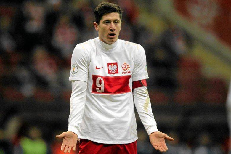 Czy polska reprezentacja ma szansę na polepszenie swoich wyników?