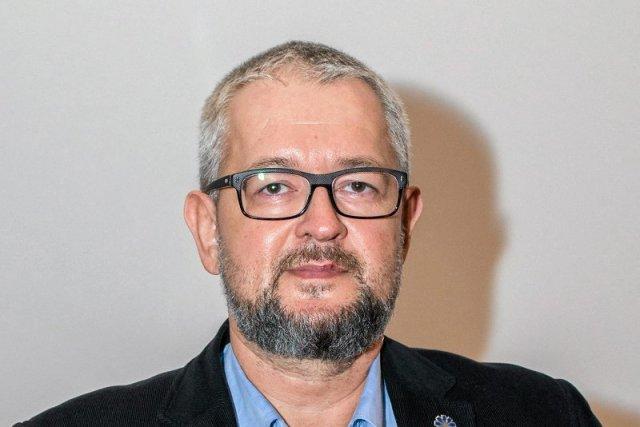 Rafał Ziemkiewicz, publicysta, dziennikarz TVP bardzo się stara na wyszukane porównania. Tym razem znacznie zaniżył loty. Czy o takich elitach mówił Jarosław Kaczyński na iwencie PiS?