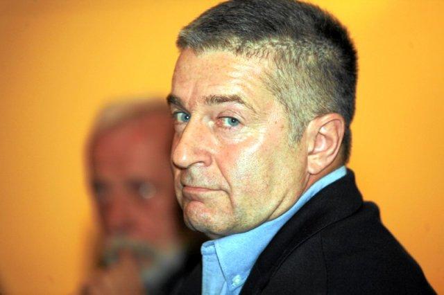 Władysław Frasyniuk wzywa do znalezienia alternatywy wobec ruchu Pawła Kukiza.