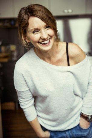 Maia Sobczak