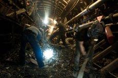 Problem narkotyków w kopalniach nie jest nowy, ale o wiele trudniej wykrywalny niż alkohol.