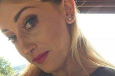 Justyna Żyła jeszcze raz podsumowała relację z mężem. Tym razem dostało się także teściowi.