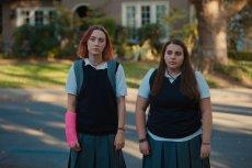 """""""Lady Bird"""" to najlepiej oceniany film w historii serwisu Rotten Tomatoes. Na razie nie sprawdzimy czy jest tak dobry, bo nie ma go w kinach."""