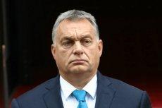 Viktor Orban spotkał się z Matuszem Morawieckim. Obaj jednogłośnie skrytykowali politykę imigracyjną Unii Europejskiej.