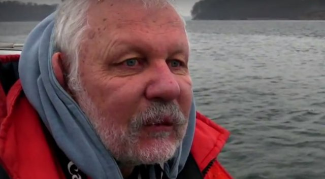 Profesor Krzysztof Skóra (1950-2016)