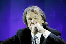 Gdyby postanowił rozdawać milion złotych na tydzień, majątek Jana Kulczyka wyczerpałby się po 285 latach
