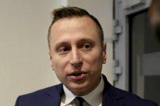 Konrad Piasecki napisał,  że Krzysztof Brejza nie będzie bydgoską jedynką do Sejmu PO, jak wynikało z wcześniejszych informacji. Polityk ma wystartować do Senatu.