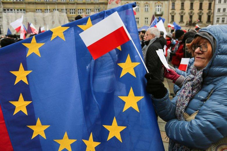 Polska odniosła porażkę przy naborze na stanowiska dyplomatyczne w unijnych delegaturach