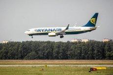 Ryanair i Google stworzą porównywarkę cen biletów