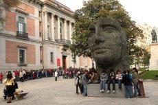 Władze Madrytu chcą wprowadzić ograniczenia dla właścicieli mieszkań wynajmowanych turystom.
