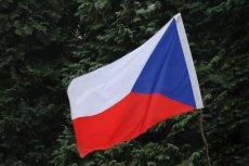 Niespodziewanie to Czechy najostrzej reagują na to, iż PiS zmienia ustrój w Polsce.