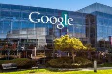 Google szaleje. Amerykański gigant właśnie kupił domenę abcdefghijklmnopqrstuvwxyz.com