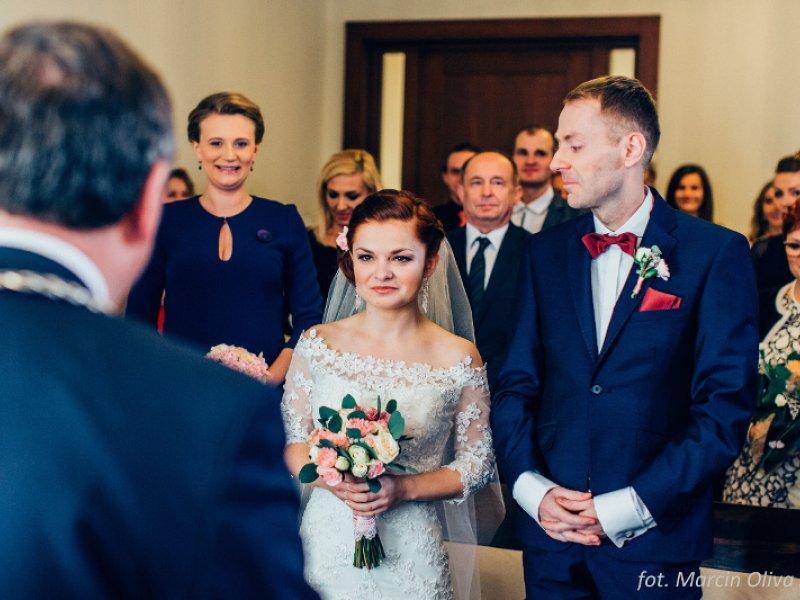 Producent ślubu Od Pierwszego Wejrzenia Zdradza Kulisy Hitu Tvn