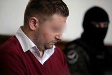 Sejmowa komisja śledcza ds. Amber Gold przesłuchuje byłego szefa tej instytucji Marcina P.