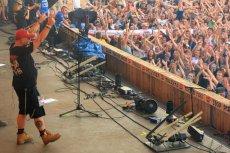 Woodstock pod lupą prokuratury.