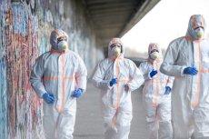 We Włoszech służby odnotowały już ponad 300 przypadków zachorowań na koronawirusa.