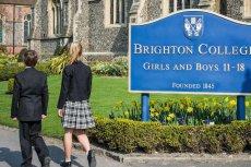 Brytyjska szkoła chce wesprzeć transpłciowych uczniów