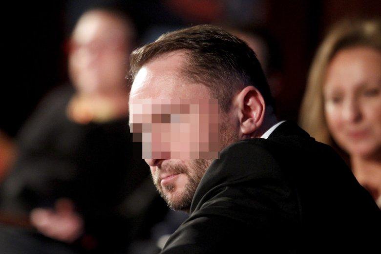 Śledczy skierowali do sądu wniosek o tymczasowe aresztowanie Kamila D.