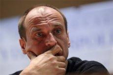 Paweł Kukiz nie przyszedł na wieczór wyborczy swego ruchu, co wywołało spekulacje.