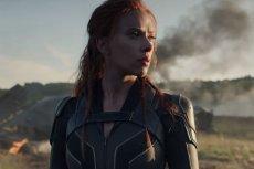 Film ze Scarlett Johansson wejdzie do kin wiosną przyszłego roku