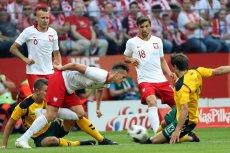 Polska pokonała 4:0 Litwę na Stadionie Narodowym w ostatnim sprawdzianie przed mistrzostwami świata w Rosji.