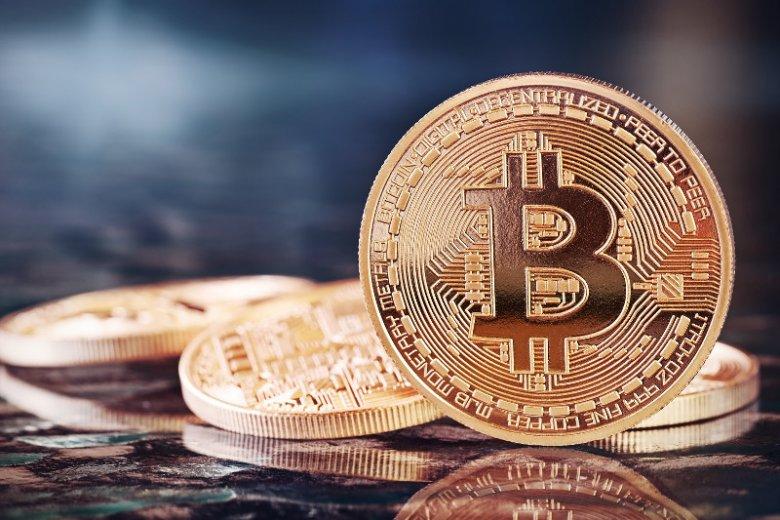Czy 44-letni Australijczyk rzeczywiście jest twórcą Bitcoin?