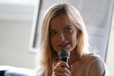 Monika Zamachowska opowiedziała o zarobkach w telewizji.