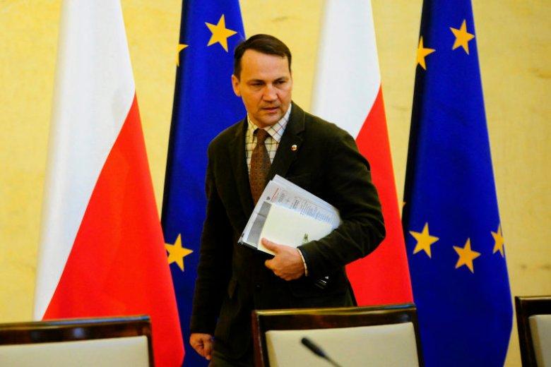 W konkursach MSZ na projekty dla Polaków za granicą faworyzowano znajomych