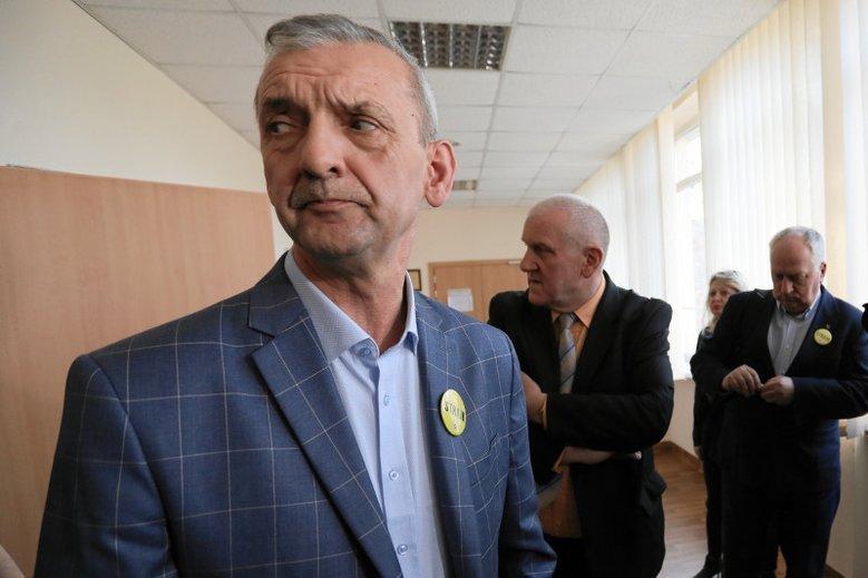 Sławomir Broniarz będzie negocjował z Mateuszem Morawieckim.