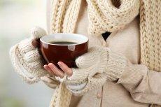 Rękawiczki to zimą podstawa w przypadku ochrony cienkiej i delikatnej skóry dłoni
