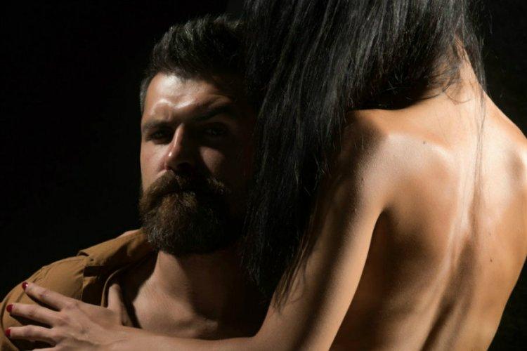 Japońskie gorące zdjęcia seksu
