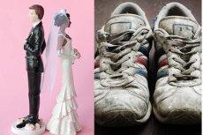 Czy pasja biegowa może zniszczyć małżeństwo?