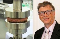 Beyond Meat to producent roślinnych zamienników mięsa, w którego zainwestował Bill Gates, twórca Microsoftu. Od stycznia w sklepach Kaufland w Polsce będziemy mogli kupić flagowy produkt marki - Beyond Burger