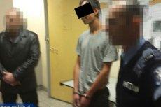 Prokuratura ujawniła część zeznań Kajetana P.