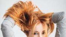 Co działa w dobrej odżywce do włosów? Pytamy eksperta jak czytać skład kosmetyków