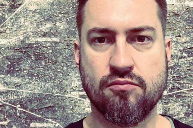 Marcin Prokop pomylił się podczas prezentacji ramówki TVN. Jego reakcja na Instagramie pokazuje, że ma poczucie humoru.