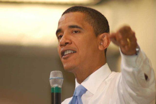 Barack Obama zapowiada, że interwencja w Syrii może mieć ograniczony zasięgi i nie będzie oznaczała zaangażowania w długi konflikt.