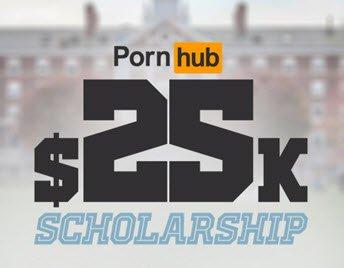 Serwis dla dorosłych funduje studenckie stypendia