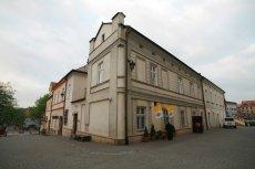 Wadowice: Do papieskiego muzeum nie wpuszczono niepełnosprawnych. Siostra zakonna nagłośniła incydent.