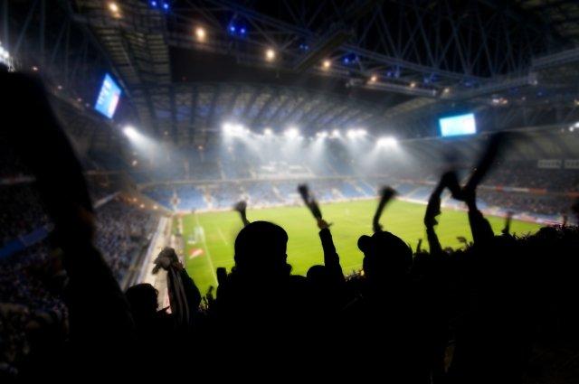 Euro 2012 wpłynie na polską gospodarkę w perspektywie kilku lat